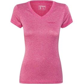 Icepeak Sosie - T-shirt manches courtes Femme - rose